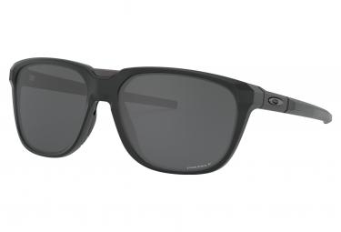 Occhiali Oakley Anorak / Matte Black / Prizm Black Polarized / Ref.OO9420-0859