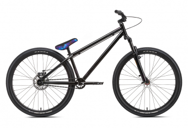 Dirt Bike NS Bikes Metropolis 3 Single Speed 26'' 2020