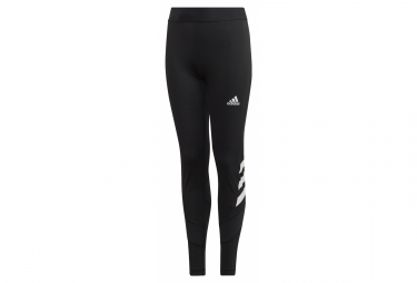 Collant fille adidas The Future Today