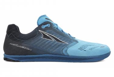 Zapatillas Altra Vanish R para Hombre Azul