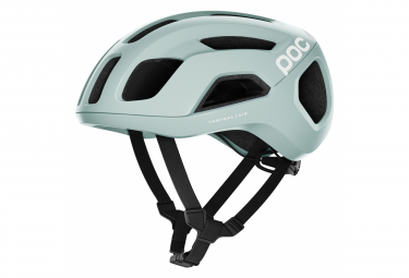 Poc Ventral Air SPIN Helmet Apophyllite Green Matt
