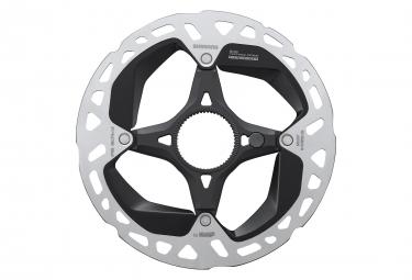 Disco de freno Shimano RT-EM910 Ice Tech Freeza Centerlock (tuerca exterior) con imán para E-Bike STEPS