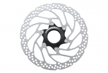 Shimano RT-EM910 Ice Tech Freeza Centerlock Brake Disc (inner nut)