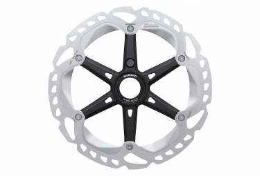Disco freno interno Shimano RT-EM810 Ice Tech Freeza Centerlock
