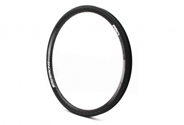 JANTE AERO STAY STRONG CARBON - 24 x 1.75 - 36H - BLACK
