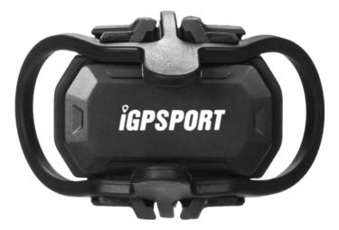 SPD61 - Capteur de vitesse