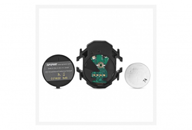 C61 - Capteur de cadence
