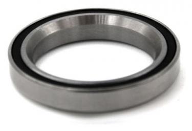 Black bearing - B2 - Roulement de jeu de direction 30.15 x 41 x 6.5 mm 45/45°