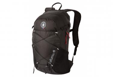Backpack Lafuma Active 24 Black Unisex