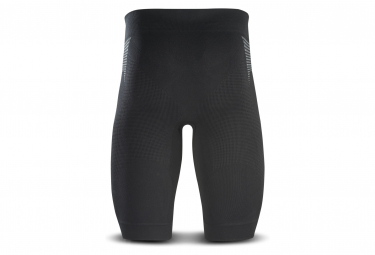 BV SPORT Bib Csx Light Black/Grey