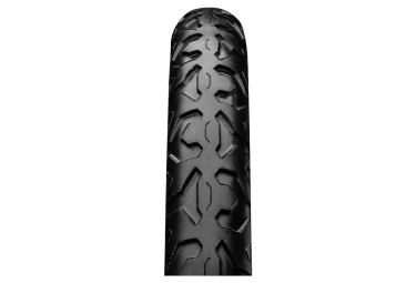 Pneu Continental Town & Country 26'' Tubetype Rigide