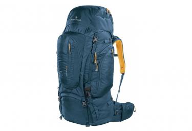 Ferrino Transalp 80 Bagpack Blue Yellow