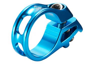 Reverse Sram Blue Necklace (unit)
