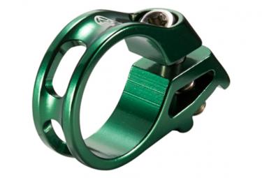 Collar Verde Sram Inverso  Unidad