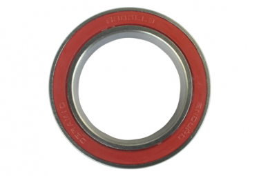Enduro Bearings roulement Zero Ceramic 25 x 37 x 7