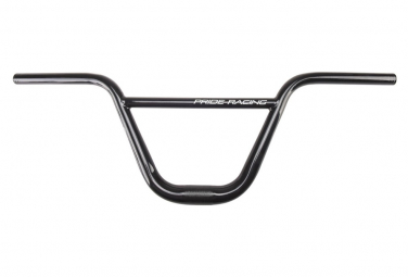 Pride Racing Seven Motion HD 7.50 Handlebar Black