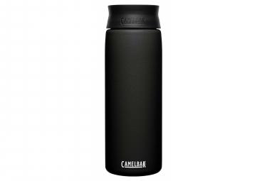 Thermos Camelbak Hot Cap 20oz Vacuum Insulated 600mL Noir