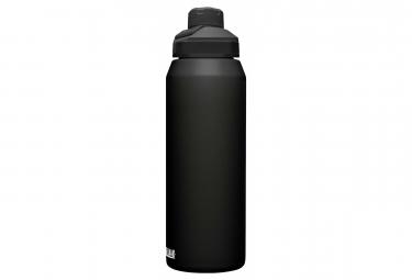 Bottiglia isotermica Camelbak Chute Mag 1L Nero