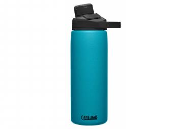 Botella isotérmica Camelbak Chute Mag 600ml Azul