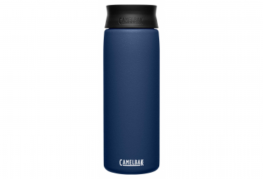 Thermos Camelbak Hot Cap 600mL blu