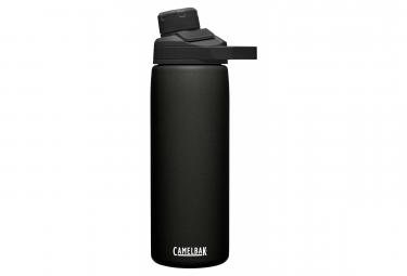 Botella isotérmica Camelbak Chute Mag 600mL Negro