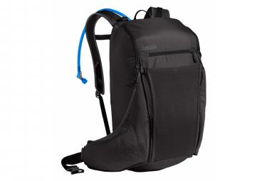 Camelbak Palisade 32 Bolsa de senderismo + Water Pocket 3L Black Man