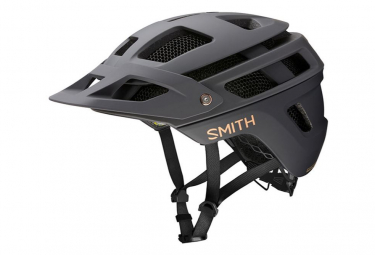 Casque VTT Smith ForeFront 2 Mips Gravy Mat