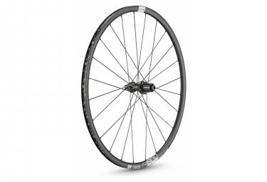DT Swiss P 1800 Spline 23 Rear Wheel | 12x142 mm | Black