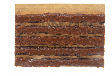 Kit de Mèches Tubeless Neatt 3.5 x 50 mm (5 Quantités)