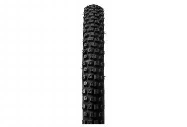 HUTCHINSON pneu IGUANA 26 x 2.0 Rigide