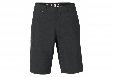 Black Fox Essex Tech Shorts