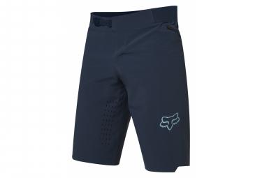 Fox Flexair No Liner Navy Shorts