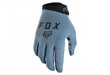Gants Enfant Fox Ranger Lite Bleu