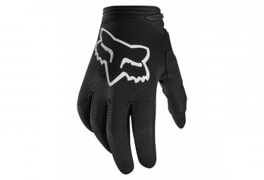Gloves Women Fox Dirtpaw Price Black