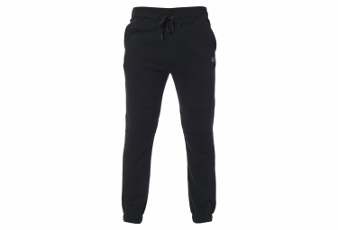Fox Lateral Pants Black