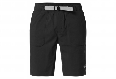 Black Fox Teton Chino Shorts