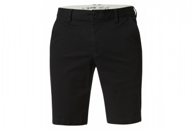 Short Fox Essex 2.0 Black
