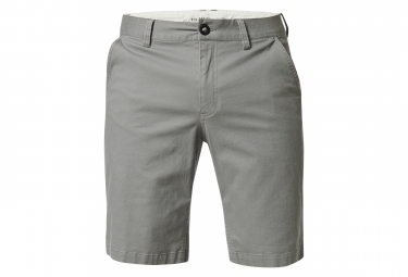 Short Fox Essex 2.0 Gray