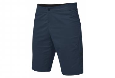 Shorts Fox Ranger Navy 28