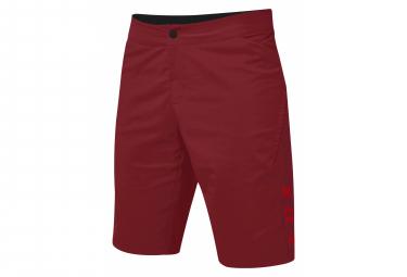 Fox Ranger Chili Skin Shorts
