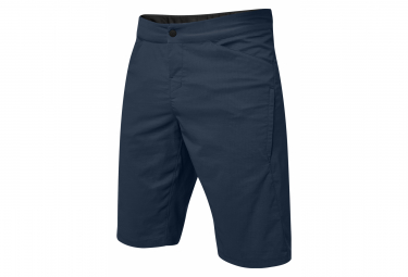 Shorts Fox Ranger Utility Navy 28