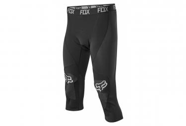 Fox Enduro Pro Underwear With Skin Black
