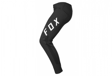 Pantalon Fox Defend Noir
