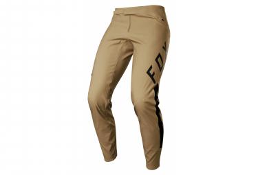 Pantaloni Fox Defend Khaki