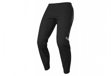 Black Fox Ranger Pants
