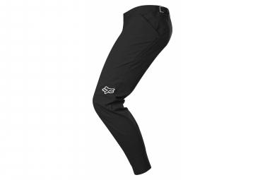 Pantaloni Black Fox Ranger