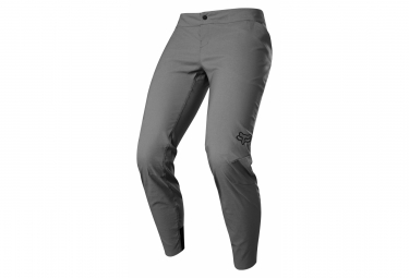 Light Gray Fox Ranger Pants