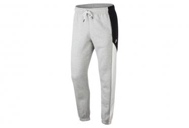 Nike Sportswear Tracksuits Gray