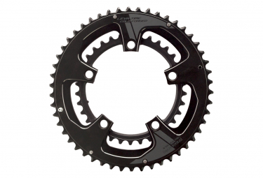 Praxis Works Set Buzz Road / Cyclocross 110mm chainrings