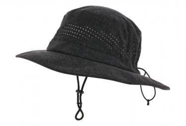 Millet Traveler Hat Black Man